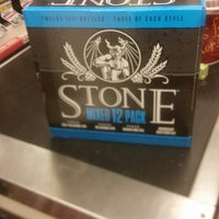 Photo taken at Albertsons by Anthony M. on 2/21/2015
