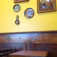 Photo taken at Cazadores Mexican Food by Cindy B. on 9/5/2015