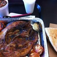 Photo taken at Valley Foods Mediterranean Market by Cindy B. on 12/28/2012