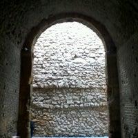 Photo taken at Circ romà de Tarragona by Andrew S. on 9/18/2012