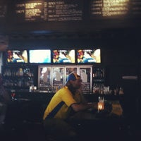 Photo taken at The Lamplighter Public House by Americo O. on 6/11/2012