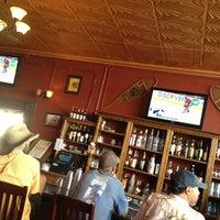 Photo taken at Benson's Tavern by Karen G. on 6/16/2013