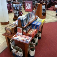 Photo taken at New Mexico State University Main Campus Bookstore by NMSU I. on 1/8/2013