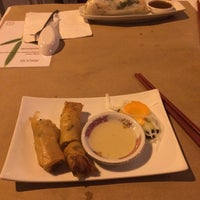 Photo taken at Restaurant Pho Viet by André Q. on 8/7/2014
