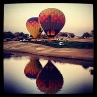 Photo taken at The Westin Kierland Resort & Spa by Billy H. on 2/8/2013
