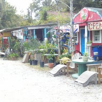 Photo taken at The Tomato Place by Jerry O. on 10/28/2014