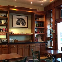 Photo taken at Greenberry's Coffee & Tea by John F. on 5/31/2014