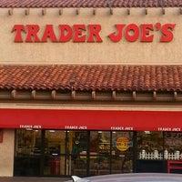 Photo taken at Trader Joe's by Tami B. on 7/7/2013