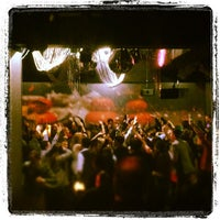 Photo taken at BPM New York by Dj Marvilous on 12/14/2012