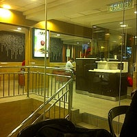 Photo taken at McDonald's by Alang &. on 9/20/2012