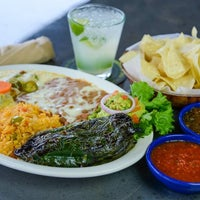 Photo taken at Mariano's Hacienda Ranch Dallas by Mariano's Hacienda Ranch Dallas on 2/20/2014