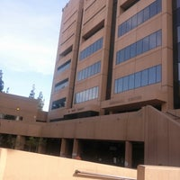 Photo taken at Superior Court of CA - El Cajon by Rich J. on 5/3/2013
