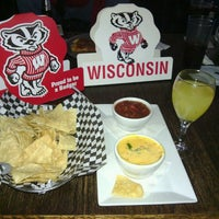 Photo taken at Frankie's Sports.Bar.Grill by Tony C. on 2/17/2013