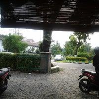 Jl. Diponegoro