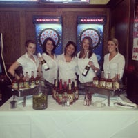 Photo taken at Flannery's Irish Pub by Samantha C. on 10/20/2013