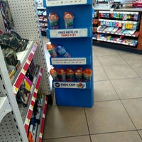 Photo taken at RaceTrac by Bradford S. on 5/24/2016