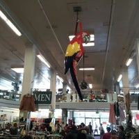 Photo taken at Thrift Town by Faran T. on 4/26/2013
