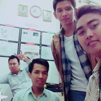 Photo taken at Marks & Spencer by Dimas W. on 6/20/2015