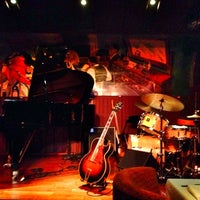 Photo taken at Minton's by Paul G. on 2/9/2014