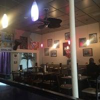 Photo taken at Zafra Cuban Restaurant & Rum Bar by Maza R. on 4/6/2016