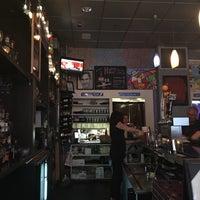 Photo taken at Zafra Cuban Restaurant & Rum Bar by Maza R. on 8/17/2016