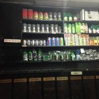 Photo taken at Phúc Long Coffee & Tea Express Mac Thi Buoi by Hilary K. on 5/11/2013