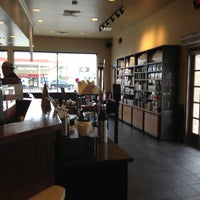 Photo taken at Starbucks by Kristen F. on 5/2/2013