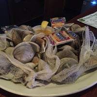 Photo taken at Mickey Gannon's by Phouthasone B. on 6/9/2016