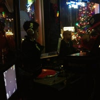 Photo taken at Isla Cantina by Precious T. on 12/22/2012