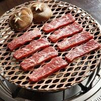 Photo taken at Don's Bogam Korean BBQ & Wine by Don's Bogam Korean BBQ & Wine on 10/1/2015
