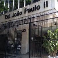 Foto tirada no(a) Arquidiocese do Rio de Janeiro por Nestor R. em 12/30/2015