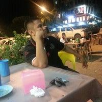 Photo taken at Restoran Kak Tini by Hidayasri S. on 4/1/2014