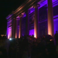 Photo taken at New Orleans Museum of Art by Jon H. on 7/26/2012