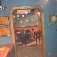 Photo taken at L'Astrolabi by Jaime P. on 8/14/2012