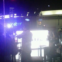 Photo taken at Nitro by Orlando M. on 3/25/2012