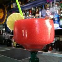 Photo taken at Laredo Restaurant by Michael W. on 7/8/2012