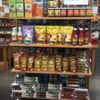Photo taken at World Market by Debi H. on 5/30/2012