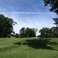Photo taken at Centennial Golf Club by James B. on 8/7/2012