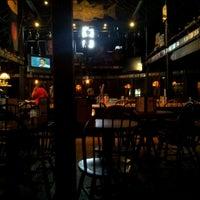 Photo taken at Steak Loft Restaurant by Cortney P. on 6/29/2012