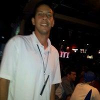 Photo taken at Findaddys Sports Bar by Melanie J. on 8/5/2012