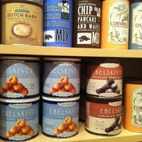 Photo taken at Williams-Sonoma by Sindi S. on 8/13/2012