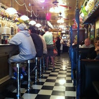 Photo taken at Munday's by DRHPatch on 4/15/2012