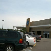 Photo taken at Sam's Club by Dave S. on 6/29/2012