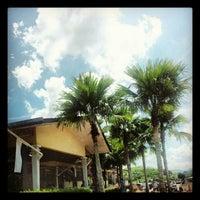 Photo taken at R&R Gambang – West Bound by G-JoE A. on 8/24/2012