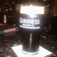 Photo taken at Nine Fine Irishmen by Donna D. on 7/8/2012
