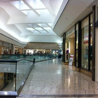 Photo taken at Stoneridge Shopping Center by Jaspreet K S. on 8/15/2012