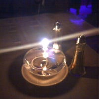 Photo taken at Masaledar Restaurant by Rose M. on 3/10/2012