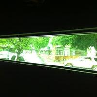Photo taken at Doug Fir Lounge by Justin H. on 6/23/2012