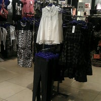 Photo taken at River Island by Natto L. on 10/7/2012
