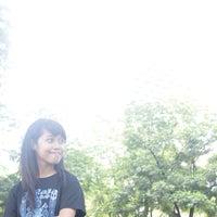 Photo taken at Malino by Dae on 2/9/2014